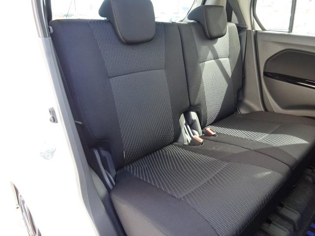 T 1オーナー シルクブレイズフルエアロ ストリートライド車高調 Jラインリヤアクスル公認取得済 ファブレス17インチAW SDナビ Bluetooth 地デジTV バックカメラ 社外スピーカーウーファー(39枚目)