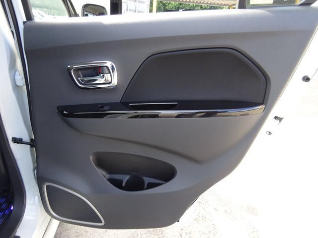 T 1オーナー シルクブレイズフルエアロ ストリートライド車高調 Jラインリヤアクスル公認取得済 ファブレス17インチAW SDナビ Bluetooth 地デジTV バックカメラ 社外スピーカーウーファー(40枚目)