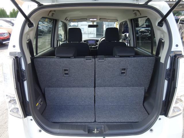 T 1オーナー シルクブレイズフルエアロ ストリートライド車高調 Jラインリヤアクスル公認取得済 ファブレス17インチAW SDナビ Bluetooth 地デジTV バックカメラ 社外スピーカーウーファー(43枚目)