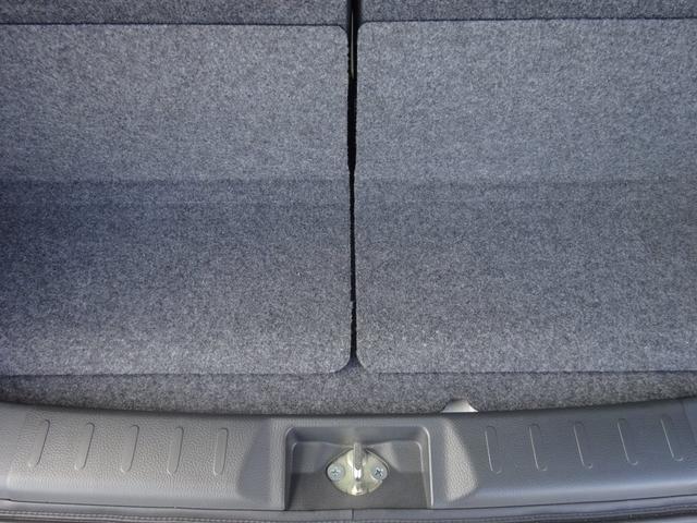 T 1オーナー シルクブレイズフルエアロ ストリートライド車高調 Jラインリヤアクスル公認取得済 ファブレス17インチAW SDナビ Bluetooth 地デジTV バックカメラ 社外スピーカーウーファー(44枚目)