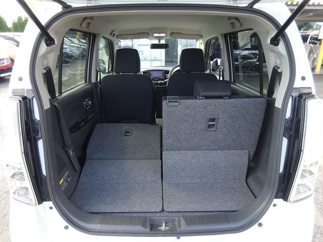 T 1オーナー シルクブレイズフルエアロ ストリートライド車高調 Jラインリヤアクスル公認取得済 ファブレス17インチAW SDナビ Bluetooth 地デジTV バックカメラ 社外スピーカーウーファー(45枚目)