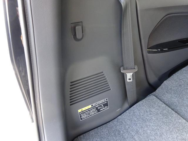 T 1オーナー シルクブレイズフルエアロ ストリートライド車高調 Jラインリヤアクスル公認取得済 ファブレス17インチAW SDナビ Bluetooth 地デジTV バックカメラ 社外スピーカーウーファー(48枚目)