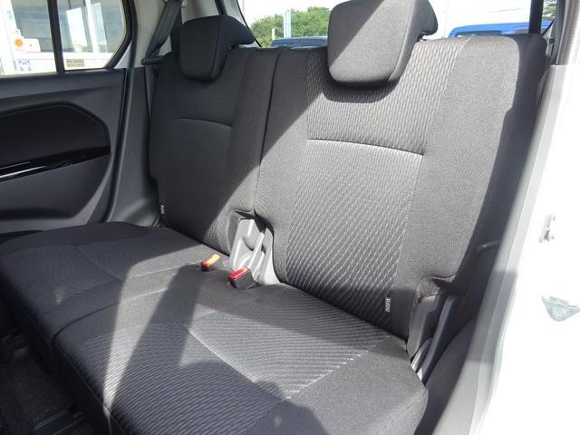 T 1オーナー シルクブレイズフルエアロ ストリートライド車高調 Jラインリヤアクスル公認取得済 ファブレス17インチAW SDナビ Bluetooth 地デジTV バックカメラ 社外スピーカーウーファー(50枚目)