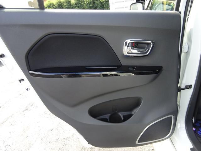 T 1オーナー シルクブレイズフルエアロ ストリートライド車高調 Jラインリヤアクスル公認取得済 ファブレス17インチAW SDナビ Bluetooth 地デジTV バックカメラ 社外スピーカーウーファー(51枚目)