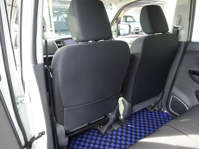 T 1オーナー シルクブレイズフルエアロ ストリートライド車高調 Jラインリヤアクスル公認取得済 ファブレス17インチAW SDナビ Bluetooth 地デジTV バックカメラ 社外スピーカーウーファー(52枚目)
