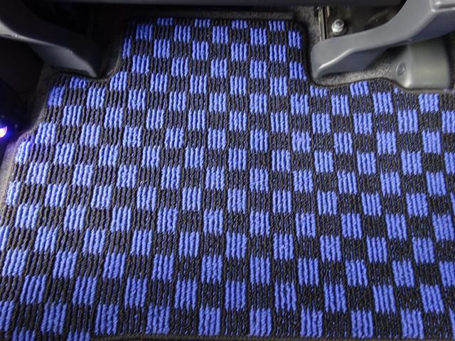 T 1オーナー シルクブレイズフルエアロ ストリートライド車高調 Jラインリヤアクスル公認取得済 ファブレス17インチAW SDナビ Bluetooth 地デジTV バックカメラ 社外スピーカーウーファー(53枚目)