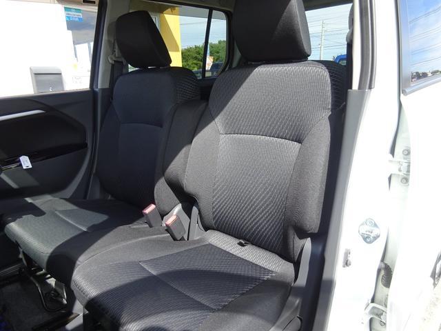 T 1オーナー シルクブレイズフルエアロ ストリートライド車高調 Jラインリヤアクスル公認取得済 ファブレス17インチAW SDナビ Bluetooth 地デジTV バックカメラ 社外スピーカーウーファー(55枚目)