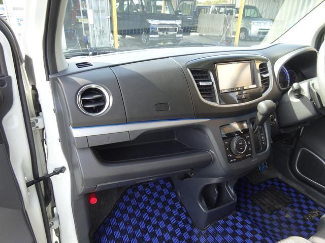 T 1オーナー シルクブレイズフルエアロ ストリートライド車高調 Jラインリヤアクスル公認取得済 ファブレス17インチAW SDナビ Bluetooth 地デジTV バックカメラ 社外スピーカーウーファー(57枚目)