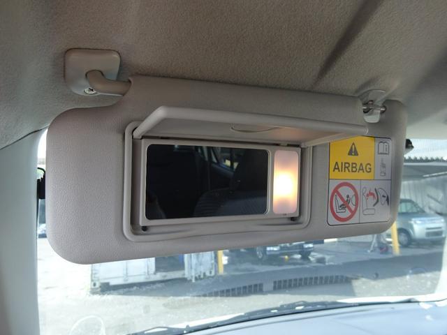 T 1オーナー シルクブレイズフルエアロ ストリートライド車高調 Jラインリヤアクスル公認取得済 ファブレス17インチAW SDナビ Bluetooth 地デジTV バックカメラ 社外スピーカーウーファー(62枚目)