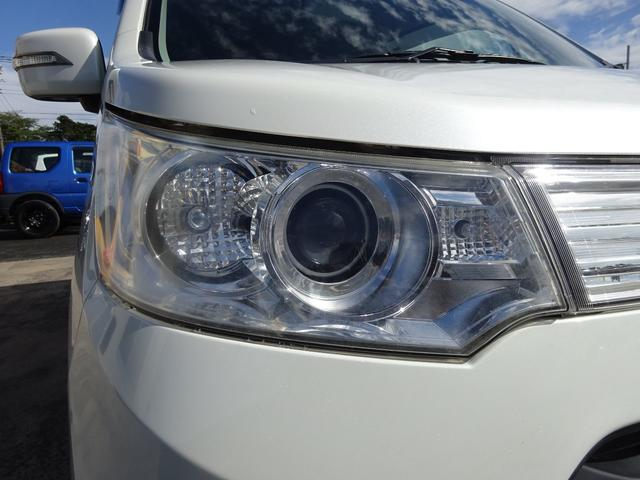T 1オーナー シルクブレイズフルエアロ ストリートライド車高調 Jラインリヤアクスル公認取得済 ファブレス17インチAW SDナビ Bluetooth 地デジTV バックカメラ 社外スピーカーウーファー(64枚目)