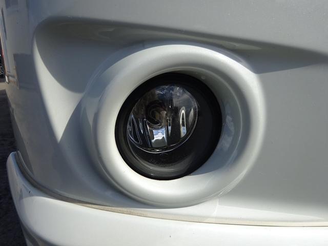 T 1オーナー シルクブレイズフルエアロ ストリートライド車高調 Jラインリヤアクスル公認取得済 ファブレス17インチAW SDナビ Bluetooth 地デジTV バックカメラ 社外スピーカーウーファー(67枚目)