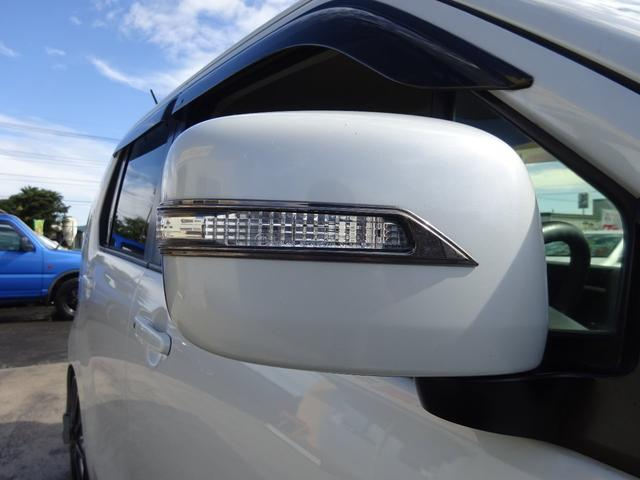 T 1オーナー シルクブレイズフルエアロ ストリートライド車高調 Jラインリヤアクスル公認取得済 ファブレス17インチAW SDナビ Bluetooth 地デジTV バックカメラ 社外スピーカーウーファー(68枚目)