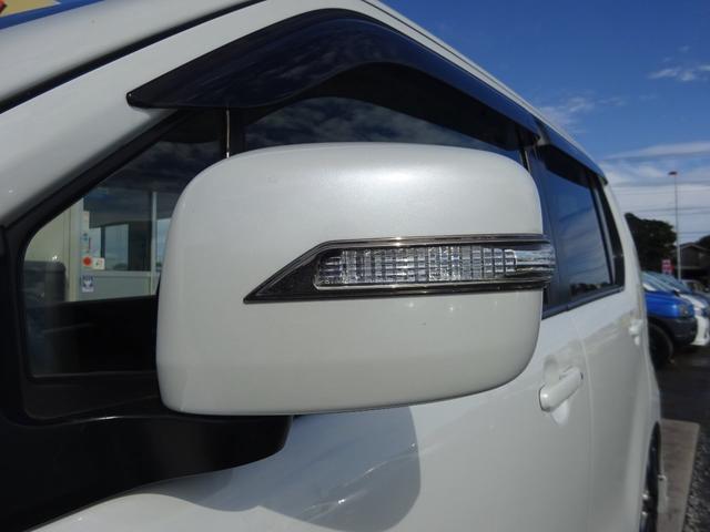 T 1オーナー シルクブレイズフルエアロ ストリートライド車高調 Jラインリヤアクスル公認取得済 ファブレス17インチAW SDナビ Bluetooth 地デジTV バックカメラ 社外スピーカーウーファー(69枚目)