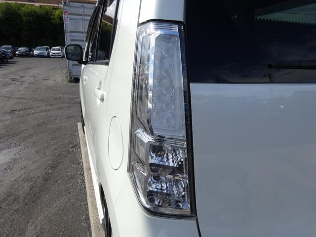 T 1オーナー シルクブレイズフルエアロ ストリートライド車高調 Jラインリヤアクスル公認取得済 ファブレス17インチAW SDナビ Bluetooth 地デジTV バックカメラ 社外スピーカーウーファー(70枚目)