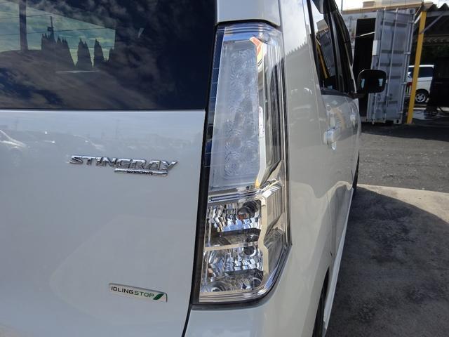 T 1オーナー シルクブレイズフルエアロ ストリートライド車高調 Jラインリヤアクスル公認取得済 ファブレス17インチAW SDナビ Bluetooth 地デジTV バックカメラ 社外スピーカーウーファー(71枚目)