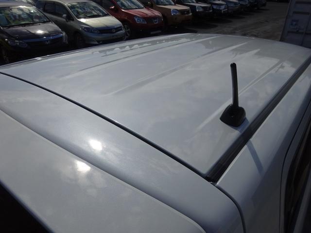 T 1オーナー シルクブレイズフルエアロ ストリートライド車高調 Jラインリヤアクスル公認取得済 ファブレス17インチAW SDナビ Bluetooth 地デジTV バックカメラ 社外スピーカーウーファー(73枚目)
