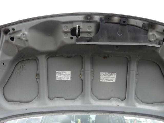 X 1オーナー アイドリングストップ 社外衝突軽減システム タイミングチェーン 純正デッキ AUX ヘッドライトレベライザー 電格ミラー キーレスキー ETC 純正セキュリティー ドアバイザー 取説(4枚目)