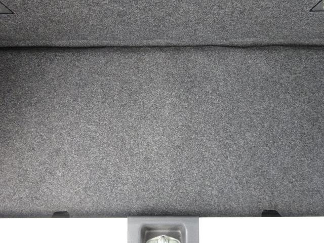 X 1オーナー アイドリングストップ 社外衝突軽減システム タイミングチェーン 純正デッキ AUX ヘッドライトレベライザー 電格ミラー キーレスキー ETC 純正セキュリティー ドアバイザー 取説(39枚目)