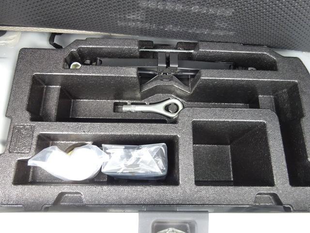 X 1オーナー アイドリングストップ 社外衝突軽減システム タイミングチェーン 純正デッキ AUX ヘッドライトレベライザー 電格ミラー キーレスキー ETC 純正セキュリティー ドアバイザー 取説(41枚目)