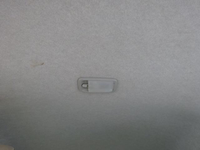 X 1オーナー アイドリングストップ 社外衝突軽減システム タイミングチェーン 純正デッキ AUX ヘッドライトレベライザー 電格ミラー キーレスキー ETC 純正セキュリティー ドアバイザー 取説(55枚目)