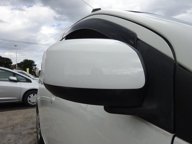 X 1オーナー アイドリングストップ 社外衝突軽減システム タイミングチェーン 純正デッキ AUX ヘッドライトレベライザー 電格ミラー キーレスキー ETC 純正セキュリティー ドアバイザー 取説(58枚目)