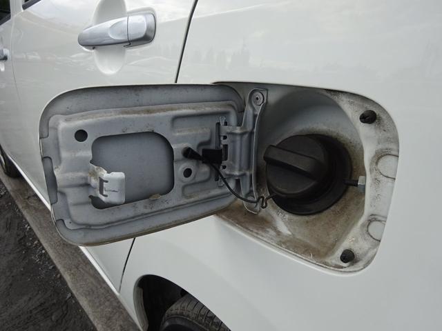 X 1オーナー アイドリングストップ 社外衝突軽減システム タイミングチェーン 純正デッキ AUX ヘッドライトレベライザー 電格ミラー キーレスキー ETC 純正セキュリティー ドアバイザー 取説(69枚目)