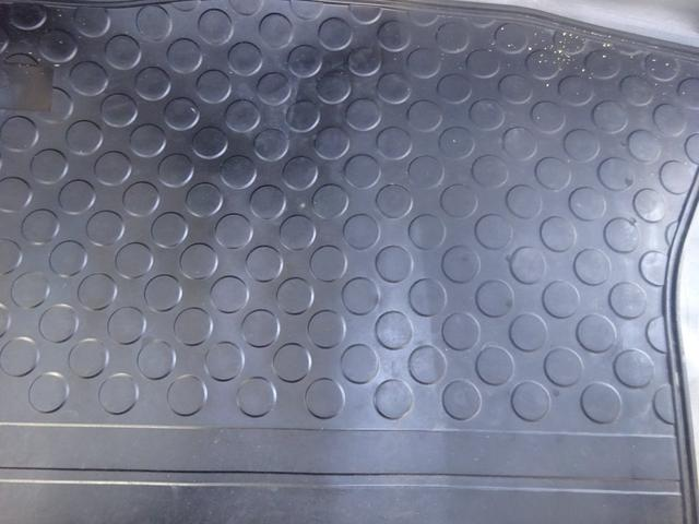 DX 5MT車 社外CDデッキ AUX付 両側スライドドア 集中ドアロック ヘッドライトレベライザー サイドドアバイザー パワーステアリング WSRSエアバック エアコン 取説(33枚目)