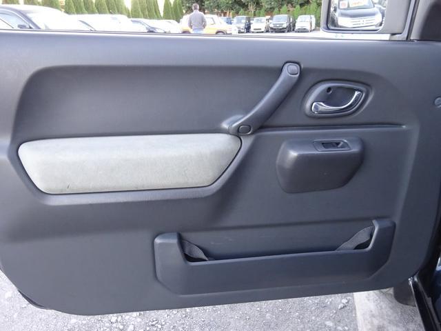 ランドベンチャー 7型 ターボ 4WD 社外CDMDデッキ キーレスキー シートヒーター ミラーヒーター ABS 革巻ステアリング 電格ウィンカーミラー 背面タイヤ フォグライト ヘッドライトレベライザー 純正16AW(48枚目)
