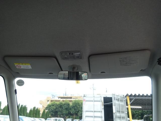 カスタムX 社外HDDナビ 地デジTV Ipod接続 ETC 純正エアロ 純正14インチアルミホイール スマートキー セキュリティー HID フォグライト ベンチシート 電格ウィンカーミラー タイミングチェーン(42枚目)