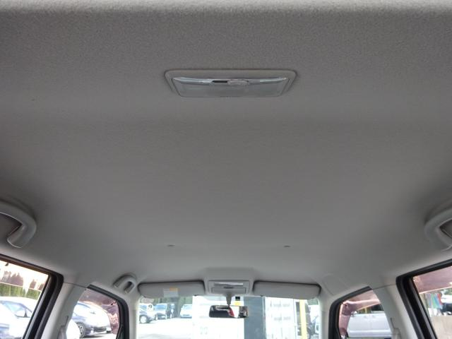 FX 純正CDデッキ ETC キーレスキー プライバシーガラス タイミングチェーン車 ABS 電格ミラー ベンチシート ヘッドライトレベライザー サイドドアバイザー WSRSエアバック 取説(12枚目)
