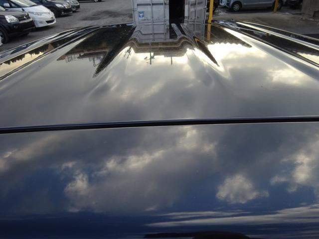 FX 純正CDデッキ ETC キーレスキー プライバシーガラス タイミングチェーン車 ABS 電格ミラー ベンチシート ヘッドライトレベライザー サイドドアバイザー WSRSエアバック 取説(36枚目)