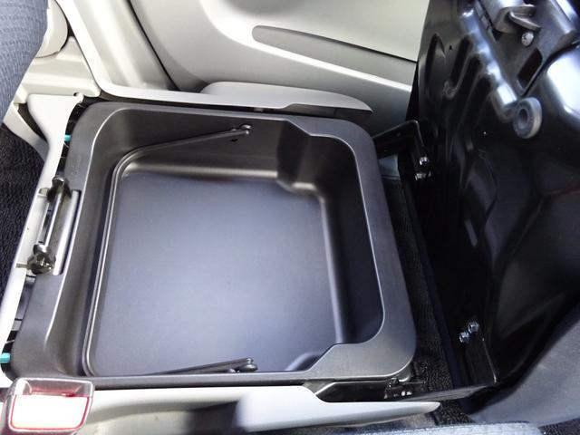FX 純正CDデッキ ETC キーレスキー プライバシーガラス タイミングチェーン車 ABS 電格ミラー ベンチシート ヘッドライトレベライザー サイドドアバイザー WSRSエアバック 取説(47枚目)