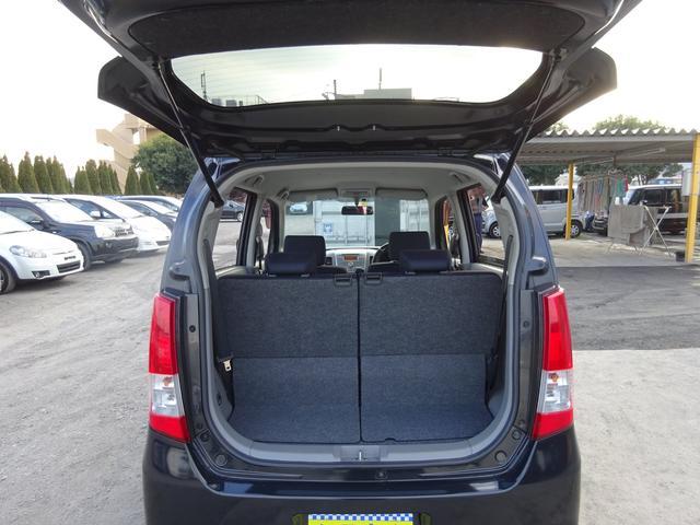 FX 純正CDデッキ ETC キーレスキー プライバシーガラス タイミングチェーン車 ABS 電格ミラー ベンチシート ヘッドライトレベライザー サイドドアバイザー WSRSエアバック 取説(53枚目)