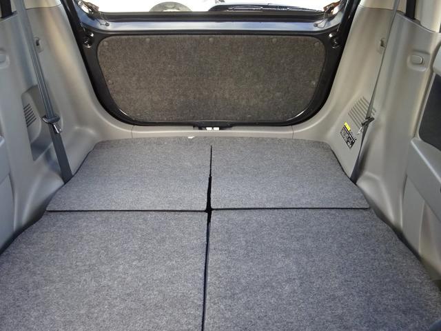 FX 純正CDデッキ ETC キーレスキー プライバシーガラス タイミングチェーン車 ABS 電格ミラー ベンチシート ヘッドライトレベライザー サイドドアバイザー WSRSエアバック 取説(60枚目)