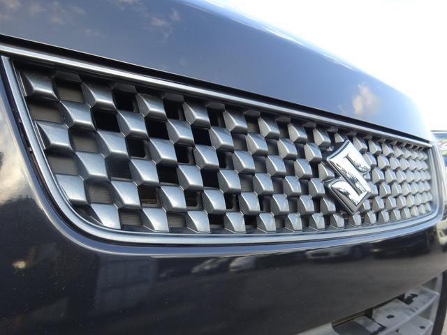 FX 純正CDデッキ ETC キーレスキー プライバシーガラス タイミングチェーン車 ABS 電格ミラー ベンチシート ヘッドライトレベライザー サイドドアバイザー WSRSエアバック 取説(63枚目)