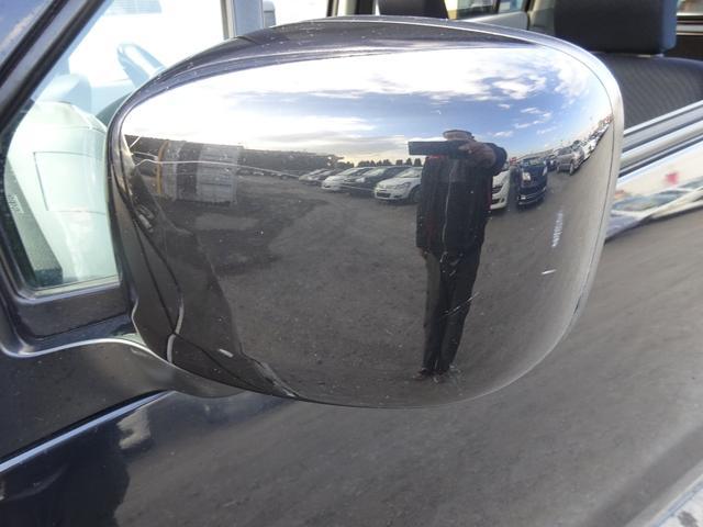 FX 純正CDデッキ ETC キーレスキー プライバシーガラス タイミングチェーン車 ABS 電格ミラー ベンチシート ヘッドライトレベライザー サイドドアバイザー WSRSエアバック 取説(66枚目)