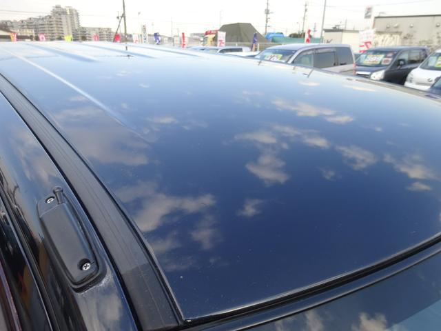 FX 純正CDデッキ ETC キーレスキー プライバシーガラス タイミングチェーン車 ABS 電格ミラー ベンチシート ヘッドライトレベライザー サイドドアバイザー WSRSエアバック 取説(70枚目)