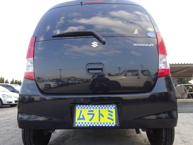 FX 純正CDデッキ ETC キーレスキー プライバシーガラス タイミングチェーン車 ABS 電格ミラー ベンチシート ヘッドライトレベライザー サイドドアバイザー WSRSエアバック 取説(72枚目)