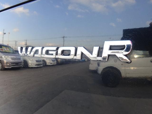 FX 純正CDデッキ ETC キーレスキー プライバシーガラス タイミングチェーン車 ABS 電格ミラー ベンチシート ヘッドライトレベライザー サイドドアバイザー WSRSエアバック 取説(73枚目)