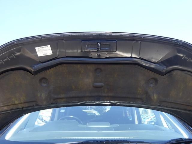 シャモニー 4WD 両側電動スライドドア フロント 左サイド バックカメラ シートヒーター ニーエアバック HIDオートライト フォグライト 電動シート ETC 電格ウィンカーミラー クルコン スマートキー(4枚目)