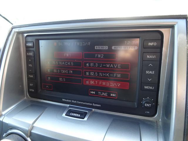 シャモニー 4WD 両側電動スライドドア フロント 左サイド バックカメラ シートヒーター ニーエアバック HIDオートライト フォグライト 電動シート ETC 電格ウィンカーミラー クルコン スマートキー(22枚目)