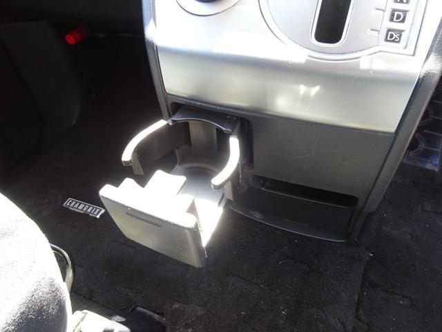シャモニー 4WD 両側電動スライドドア フロント 左サイド バックカメラ シートヒーター ニーエアバック HIDオートライト フォグライト 電動シート ETC 電格ウィンカーミラー クルコン スマートキー(32枚目)