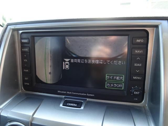 シャモニー 4WD 両側電動スライドドア フロント 左サイド バックカメラ シートヒーター ニーエアバック HIDオートライト フォグライト 電動シート ETC 電格ウィンカーミラー クルコン スマートキー(34枚目)