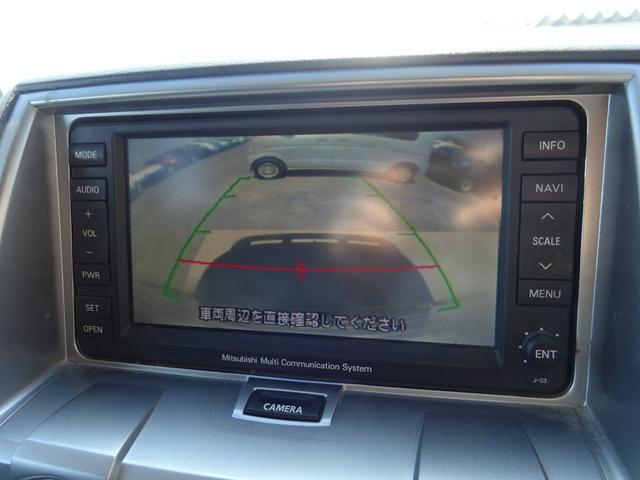 シャモニー 4WD 両側電動スライドドア フロント 左サイド バックカメラ シートヒーター ニーエアバック HIDオートライト フォグライト 電動シート ETC 電格ウィンカーミラー クルコン スマートキー(35枚目)