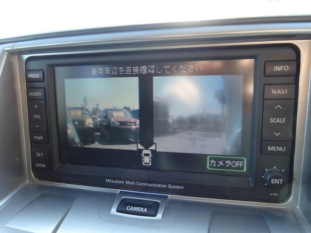 シャモニー 4WD 両側電動スライドドア フロント 左サイド バックカメラ シートヒーター ニーエアバック HIDオートライト フォグライト 電動シート ETC 電格ウィンカーミラー クルコン スマートキー(36枚目)