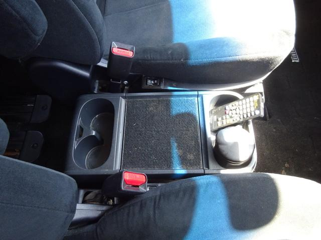 シャモニー 4WD 両側電動スライドドア フロント 左サイド バックカメラ シートヒーター ニーエアバック HIDオートライト フォグライト 電動シート ETC 電格ウィンカーミラー クルコン スマートキー(37枚目)