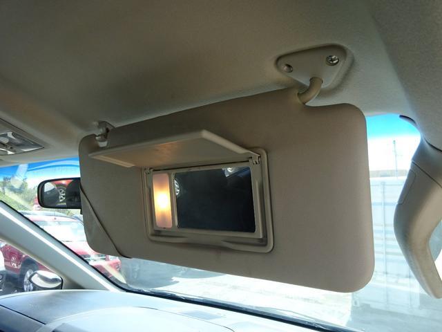 シャモニー 4WD 両側電動スライドドア フロント 左サイド バックカメラ シートヒーター ニーエアバック HIDオートライト フォグライト 電動シート ETC 電格ウィンカーミラー クルコン スマートキー(39枚目)
