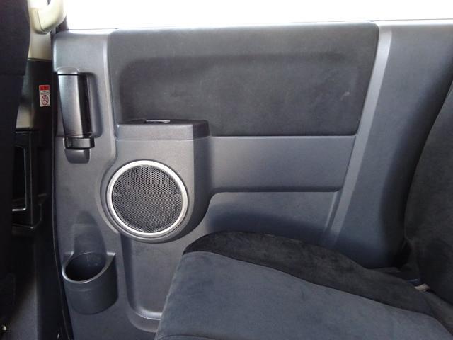 シャモニー 4WD 両側電動スライドドア フロント 左サイド バックカメラ シートヒーター ニーエアバック HIDオートライト フォグライト 電動シート ETC 電格ウィンカーミラー クルコン スマートキー(41枚目)