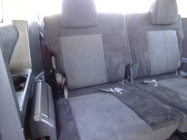 シャモニー 4WD 両側電動スライドドア フロント 左サイド バックカメラ シートヒーター ニーエアバック HIDオートライト フォグライト 電動シート ETC 電格ウィンカーミラー クルコン スマートキー(45枚目)
