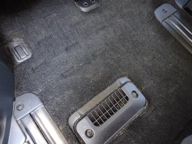 シャモニー 4WD 両側電動スライドドア フロント 左サイド バックカメラ シートヒーター ニーエアバック HIDオートライト フォグライト 電動シート ETC 電格ウィンカーミラー クルコン スマートキー(46枚目)